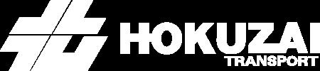 ホクザイ運輸株式会社